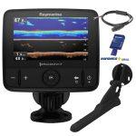 Sonar de pesca Scanstrut Dragonfly 7 Pro