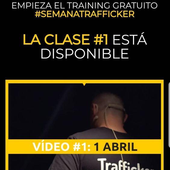 Instituto de trafico online